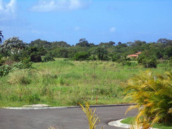 Земля в Сосуа, Доминиканская Республика, 6762.06 м2 - фото 1