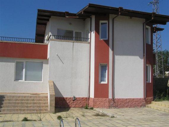 Дом в Варненской области, Болгария, 1000 м2 - фото 1