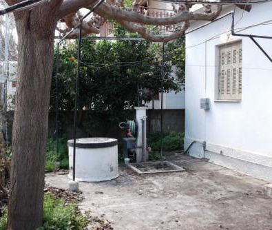 Дом в Коринфе, Греция, 60 м2 - фото 1