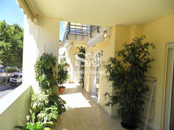 Апартаменты в Албуфейре, Португалия, 280 м2 - фото 1