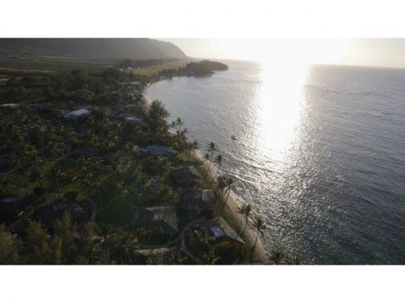 Вилла на Гавайях, США, 475 м2 - фото 1
