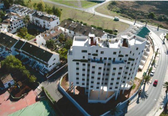 Пентхаус в Валенсии, Испания, 239 м2 - фото 1