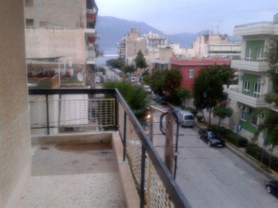 Квартира в Коринфе, Греция, 145 м2 - фото 1