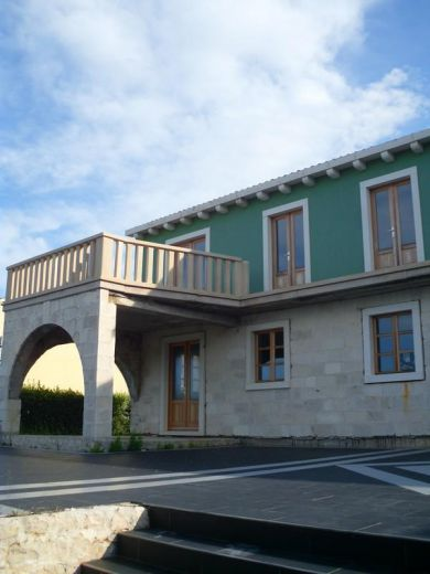 Дом в Задаре, Хорватия, 190 м2 - фото 1