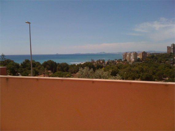 Вилла в Торревьехе, Испания, 500 м2 - фото 1