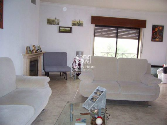 Квартира в Синтре, Португалия, 94 м2 - фото 1
