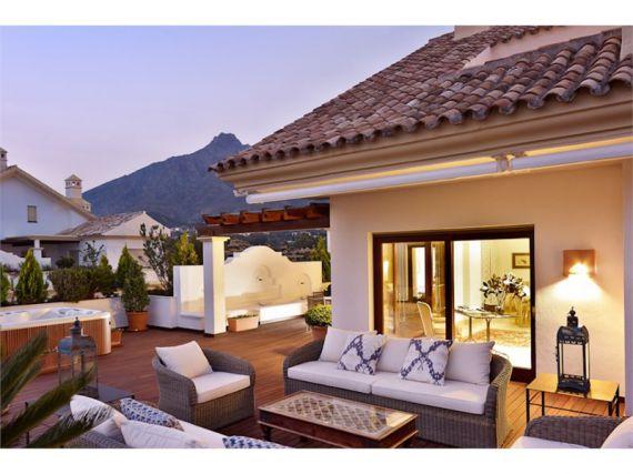 Absolut Properties - Недвижимость в Испании