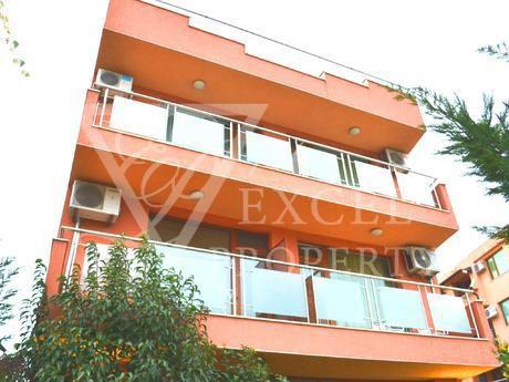 Квартира в Равде, Болгария, 55 м2 - фото 1