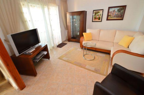 Квартира в Торревьехе, Испания, 98 м2 - фото 1