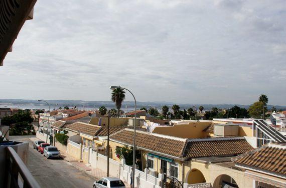 Студия в Торревьехе, Испания, 37 м2 - фото 1