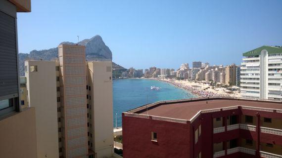 Новости об недвижимости испании