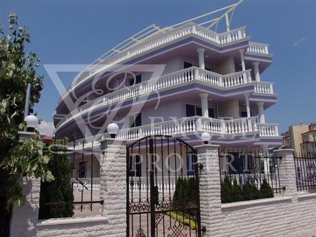 Апартаменты в Равде, Болгария, 51 м2 - фото 1