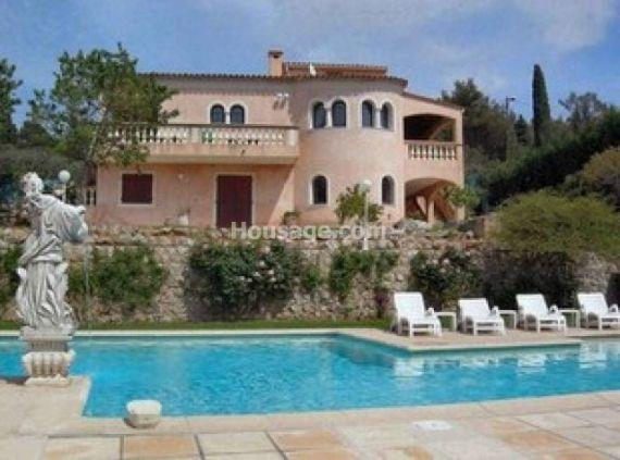 Купить дом в монако цены