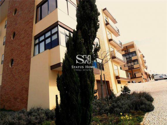 Апартаменты в Лагуше, Португалия, 92 м2 - фото 1