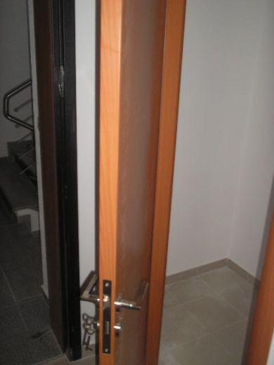 Квартира в Пуле, Хорватия, 43 м2 - фото 1