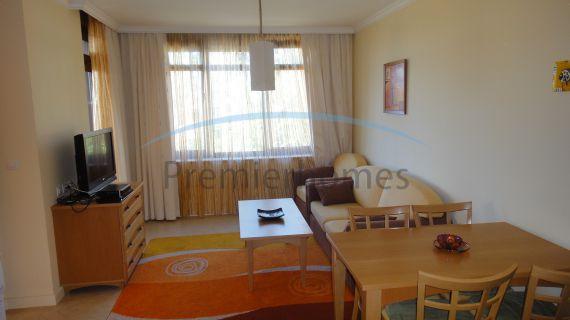 Апартаменты в Созополе, Болгария, 100 м2 - фото 1