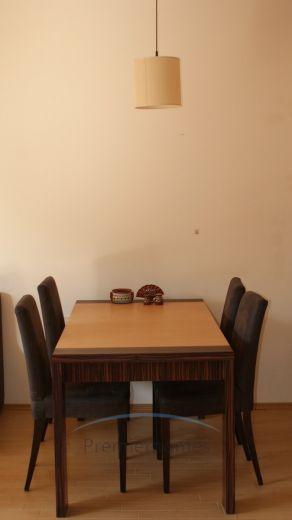 Апартаменты на Солнечном берегу, Болгария, 100 м2 - фото 3