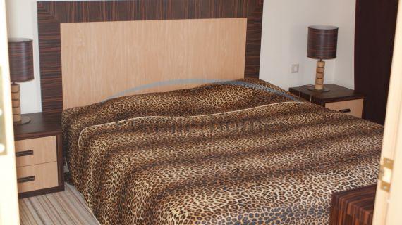 Апартаменты на Солнечном берегу, Болгария, 100 м2 - фото 5