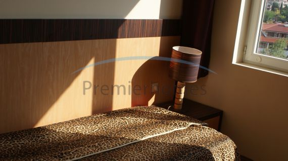 Апартаменты на Солнечном берегу, Болгария, 100 м2 - фото 7
