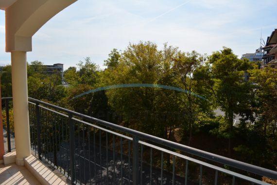 Апартаменты в Несебре, Болгария, 63 м2 - фото 9