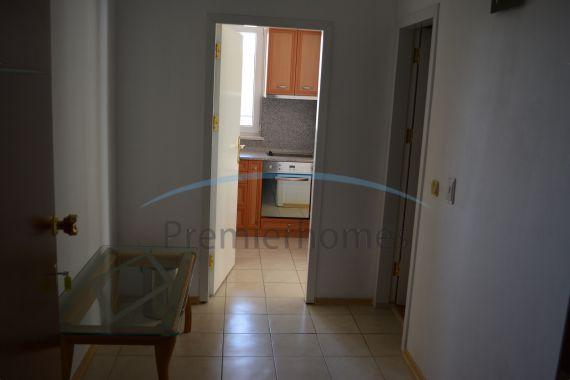 Апартаменты в Несебре, Болгария, 63 м2 - фото 2