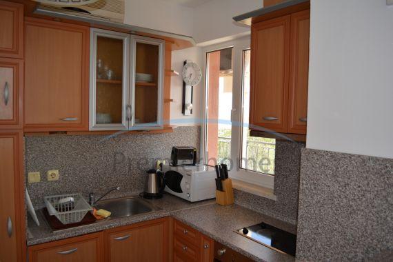 Апартаменты в Несебре, Болгария, 63 м2 - фото 4