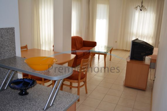 Апартаменты в Несебре, Болгария, 63 м2 - фото 3