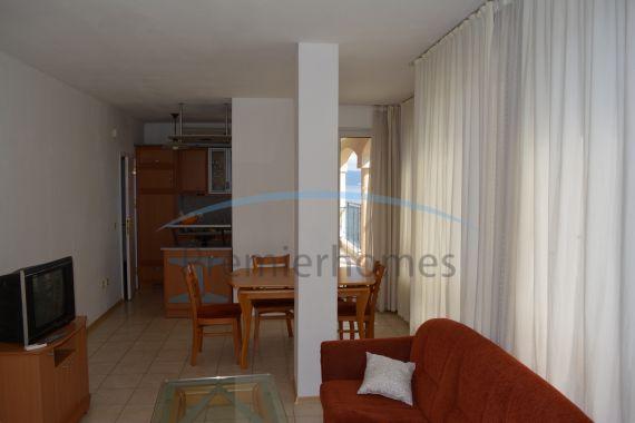 Апартаменты в Несебре, Болгария, 63 м2 - фото 5