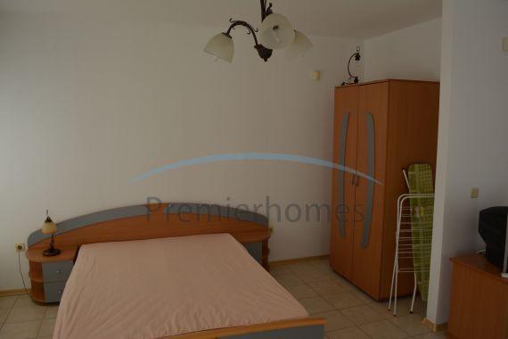 Апартаменты в Несебре, Болгария, 63 м2 - фото 6