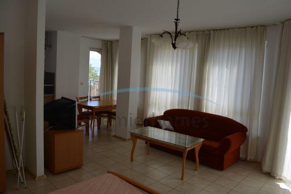 Апартаменты в Несебре, Болгария, 63 м2 - фото 7