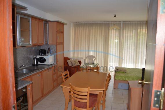 Апартаменты в Несебре, Болгария, 44 м2 - фото 2
