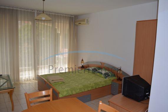 Апартаменты в Несебре, Болгария, 44 м2 - фото 5