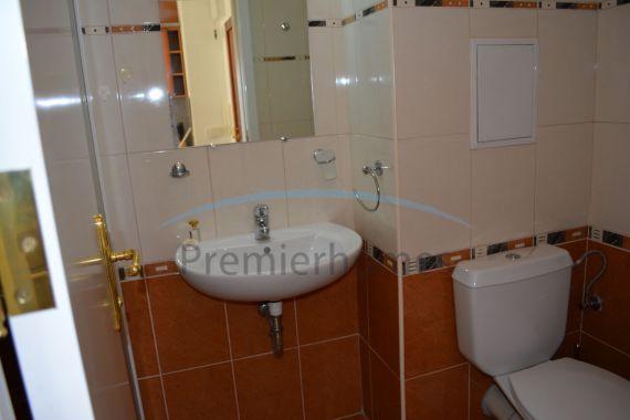 Апартаменты в Несебре, Болгария, 44 м2 - фото 6