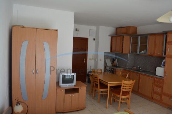 Апартаменты в Несебре, Болгария, 44 м2 - фото 7