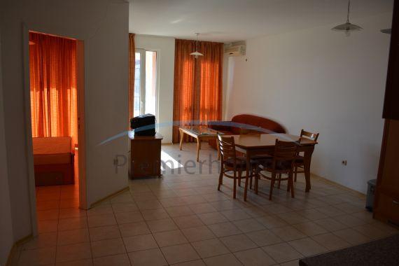 Апартаменты в Несебре, Болгария, 60 м2 - фото 2