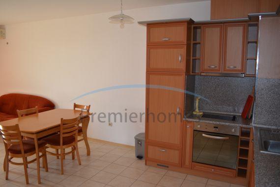 Апартаменты в Несебре, Болгария, 60 м2 - фото 3