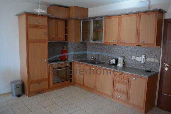 Апартаменты в Несебре, Болгария, 60 м2 - фото 4