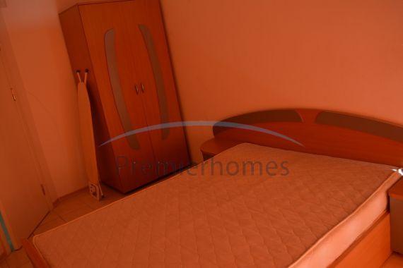 Апартаменты в Несебре, Болгария, 60 м2 - фото 7