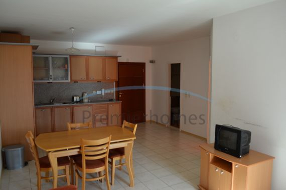 Апартаменты в Несебре, Болгария, 60 м2 - фото 9