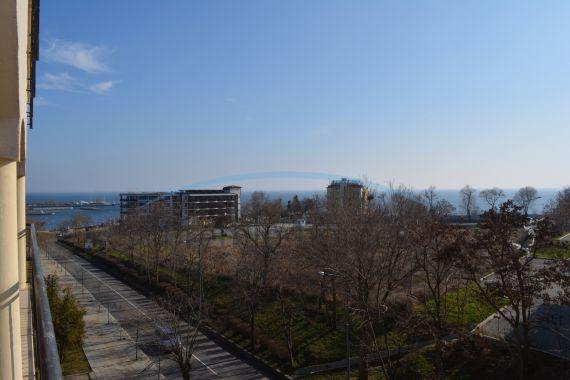 Апартаменты в Несебре, Болгария, 60 м2 - фото 10