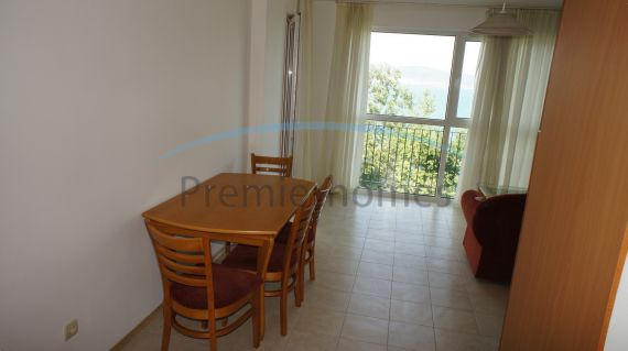 Апартаменты в Несебре, Болгария, 96 м2 - фото 2