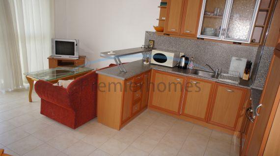 Апартаменты в Несебре, Болгария, 96 м2 - фото 3