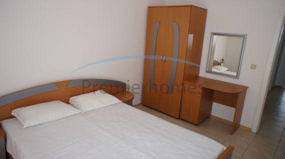 Апартаменты в Несебре, Болгария, 96 м2 - фото 11