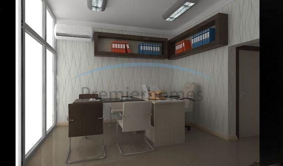 Офис в Несебре, Болгария, 26 м2 - фото 2
