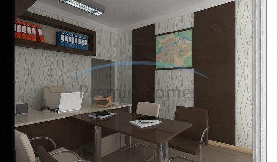 Офис в Несебре, Болгария, 26 м2 - фото 1