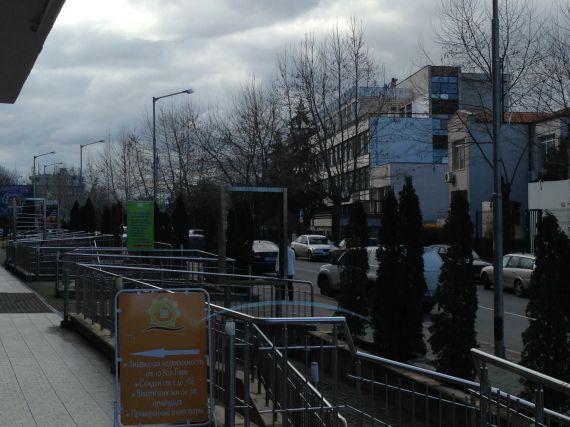 Офис в Несебре, Болгария, 26 м2 - фото 6