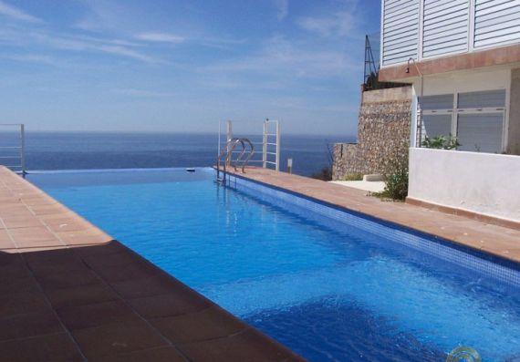Недвижимость малага испания недорого 20000 тысяч евро