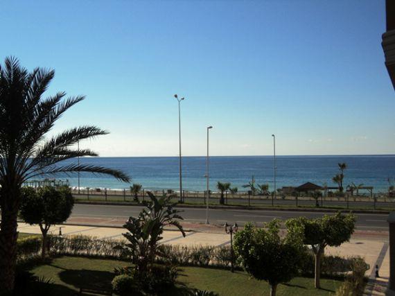 Апартаменты в Аланье, Турция, 130 м2 - фото 1