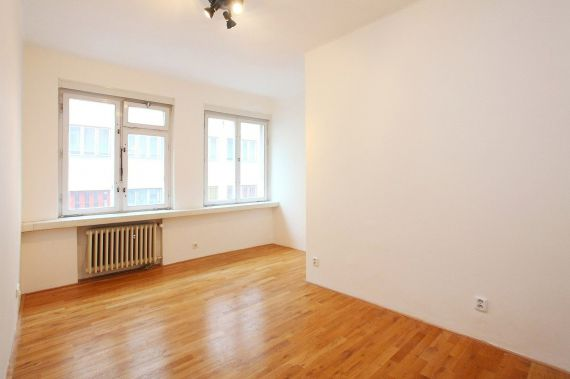 Квартира в Праге, Чехия, 63.5 м2 - фото 1