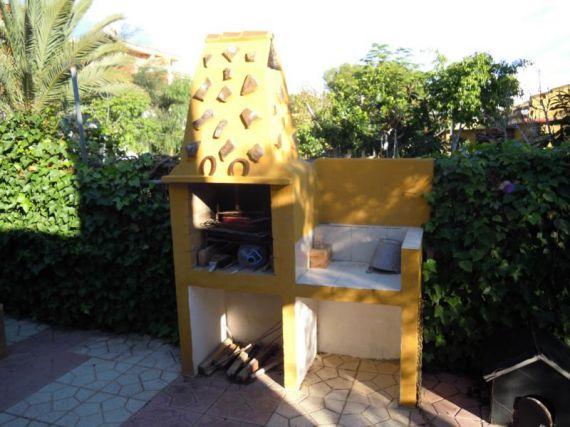 Дом в Торревьехе, Испания, 100 м2 - фото 1